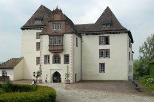 SchlossFürstenfeld1